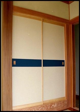 custom fusuma doors   pacific shoji works & custom japanese fusuma doors fusuma panels Pacific Shoji Works