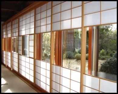 Pacific Shoji Works
